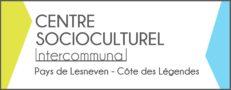 Centre Socioculturel Intercommunal Pays de Lesneven