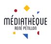 Médiathèque de Lesneven