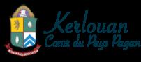 Kerlouan