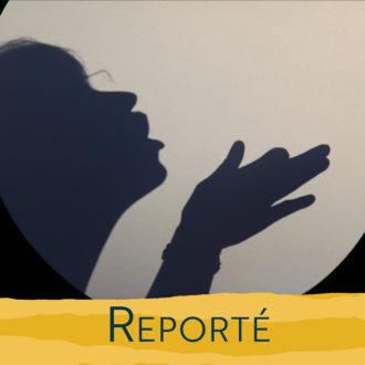 [REPORTÉ] Loup veille sur nous
