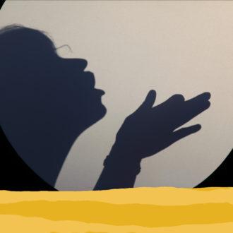 [ANNULÉ] Loup veille sur nous