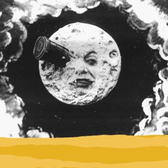 Chaplin et Méliès par Samir Dib (Cie Sumak)